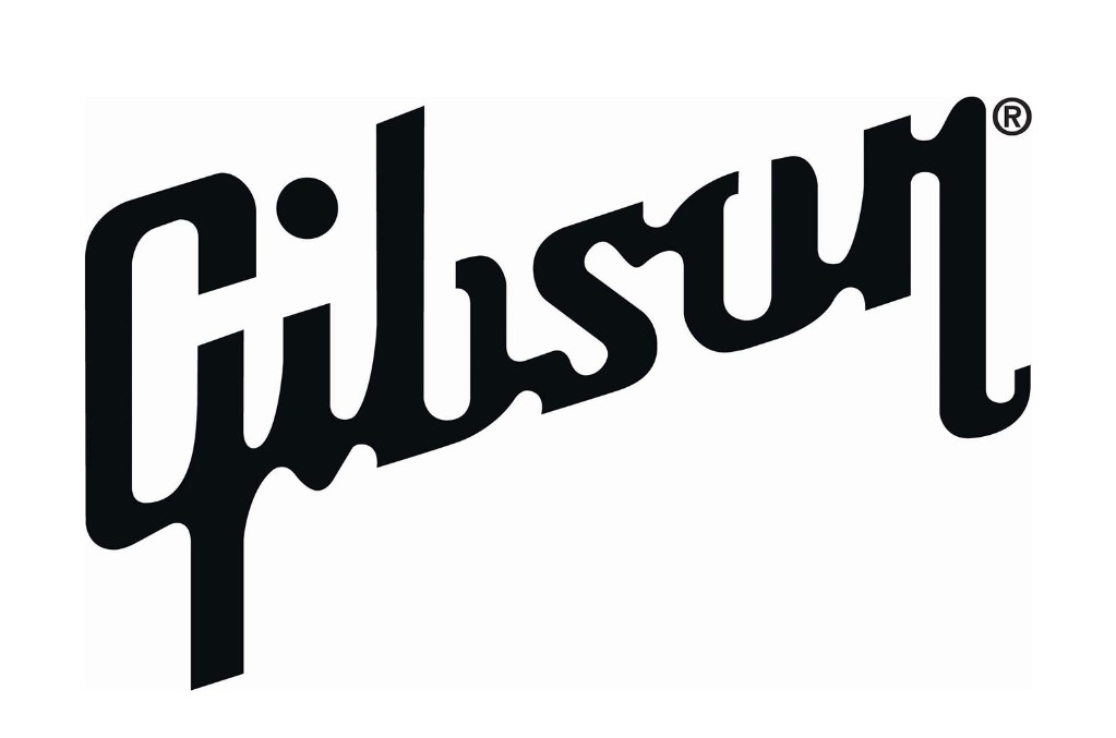 gibson-logo-2019-billboard-1548