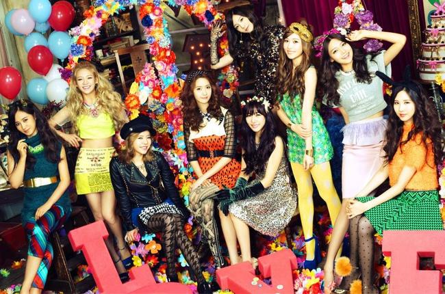 girls-generation-kpop5-650-430