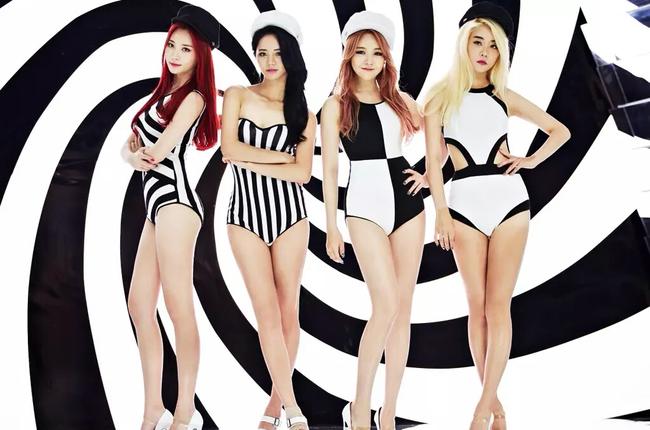 girlsday_kpop2015_650