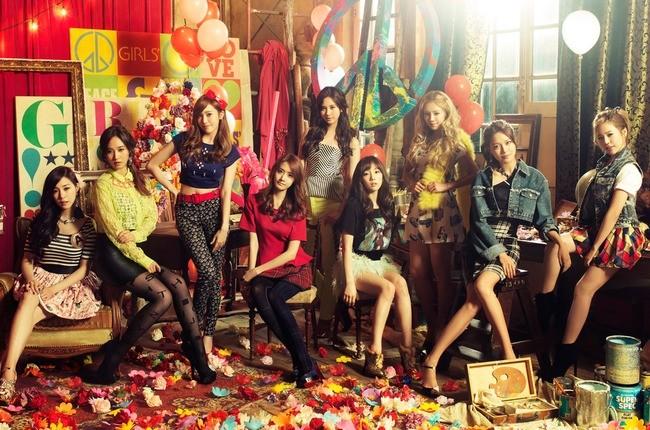 girlsgeneration-kpop6-650-430_0