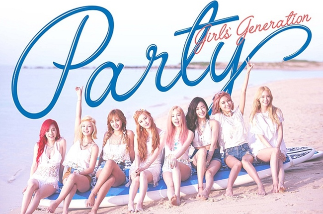 girlsgeneration_party_kpop2015_650