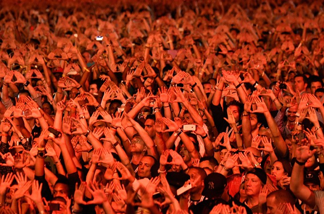 global-citizens-fest-2014-crowd-billboard-650