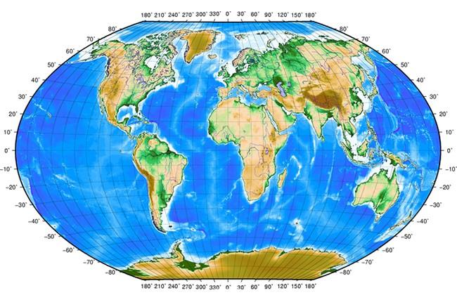 globe-earth-map-world-650-430