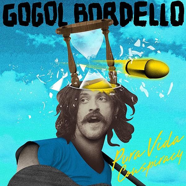 gogol-bordello-pura-vida-conspiracy-worst-album-covers-600