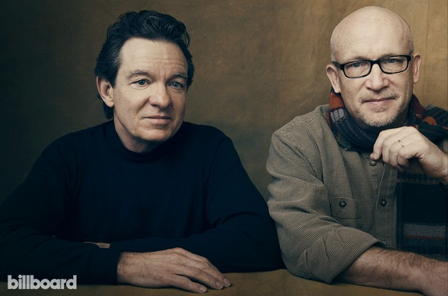 going-clear-alex-gibney-lawrence-wright-2015-sundance-billboard-650