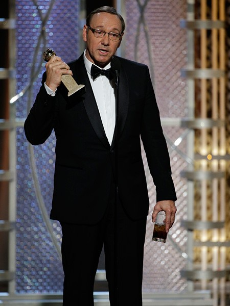 golden-globes-2015-kevin-spacey-billbaord-450