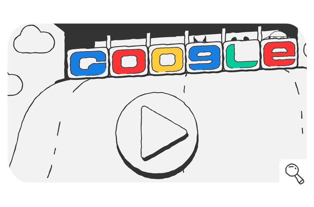 google-doodle-feb-12-2018-billboard-1548