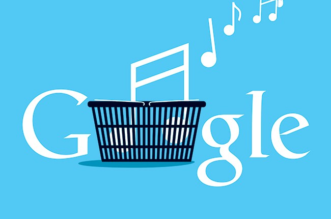 google-music-illus-650-430