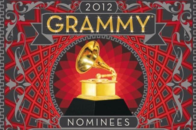 grammy-2012-album-650-430