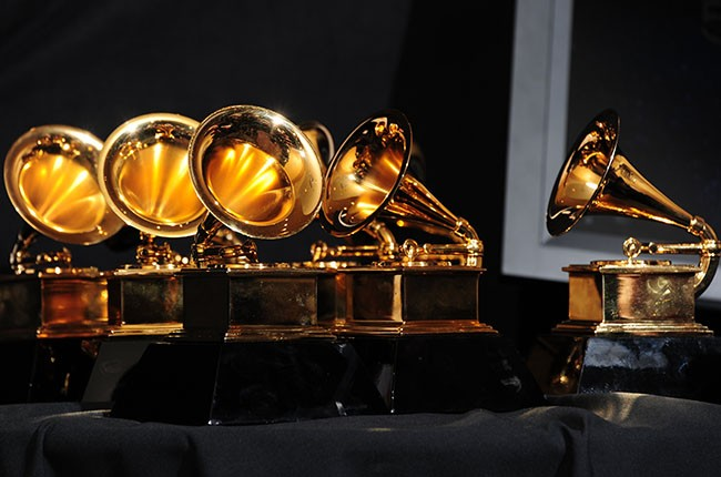 10 grammy categories you didn t know existed billboard 10 grammy categories you didn t know