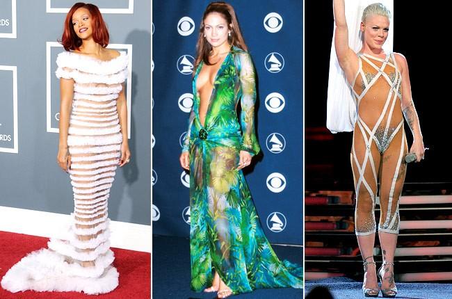 grammy-fashion-guidelines-650-430