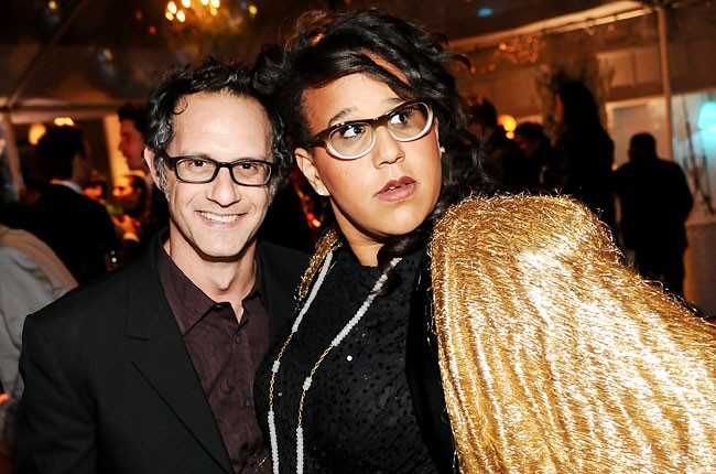 grammys-2013-after-parties-brittany-howard-alabama-shakes-650-430