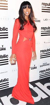grammys-2013-after-parties-kelly-rowland-430