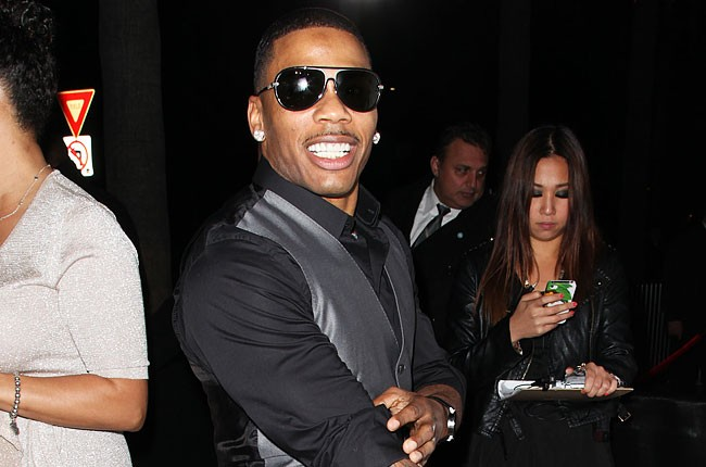 grammys-2013-after-parties-nelly-650-430