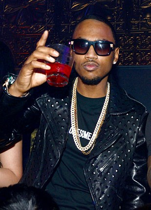 grammys-2013-after-parties-trey-songz-430