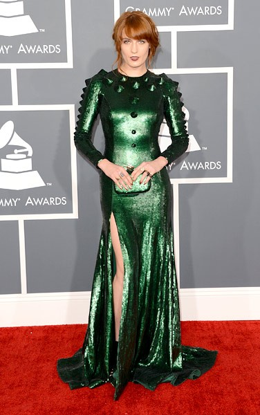 grammys-2013-best-worst-dressed-florence-welch-600