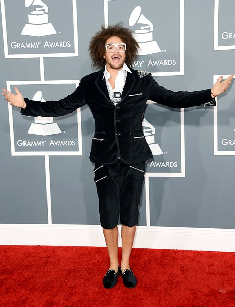grammys-2013-best-worst-dressed-red-foo-600