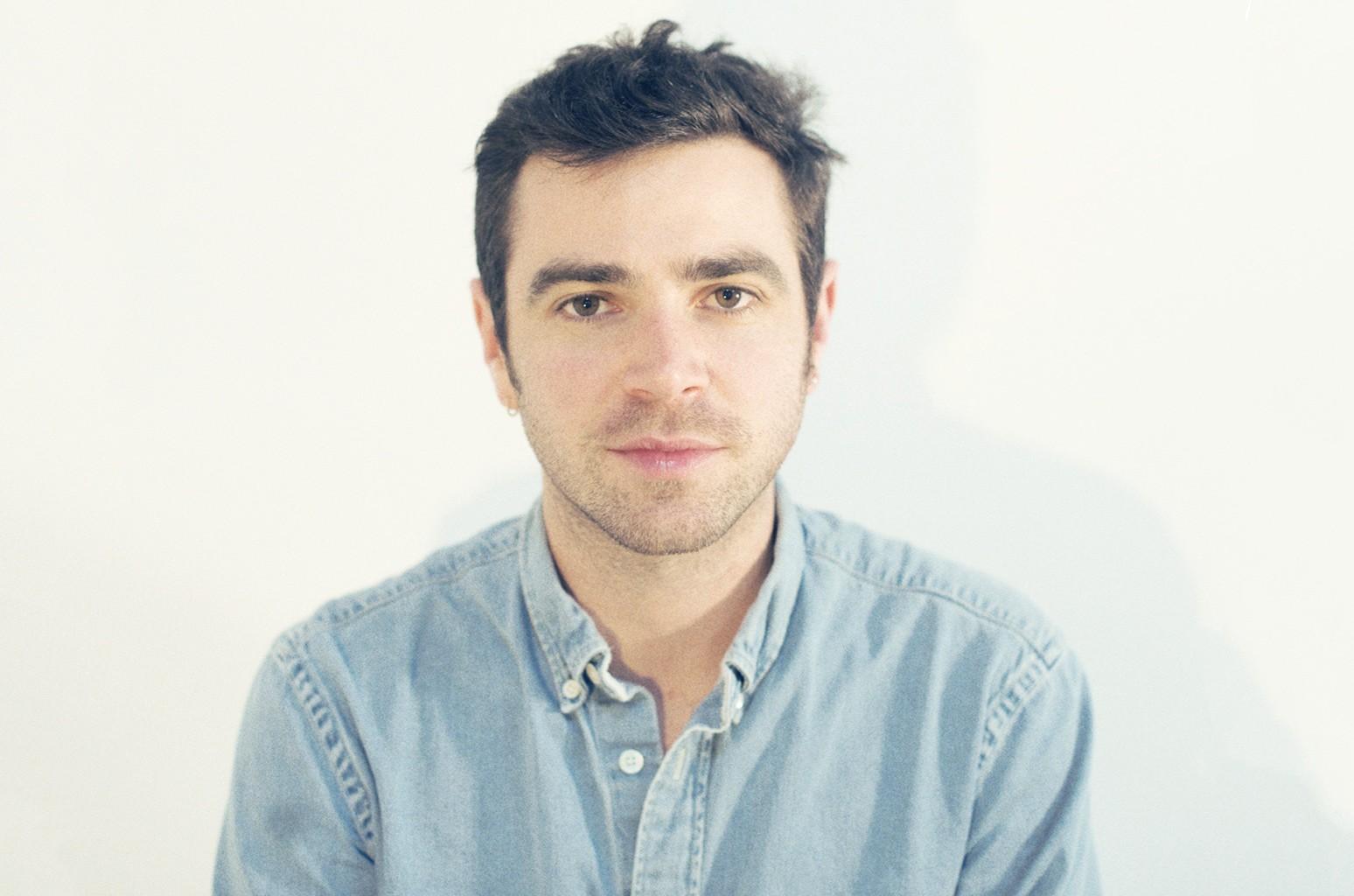Grant Singer