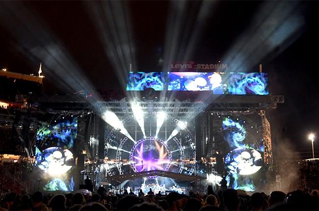 grateful-dead-night-stage-billboard-650.jpg