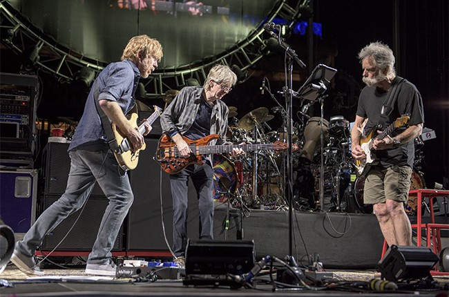 grateful-dead-trey-anastasio-billboard-650.jpg