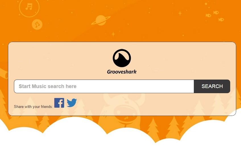 groovesharkio-screengrab