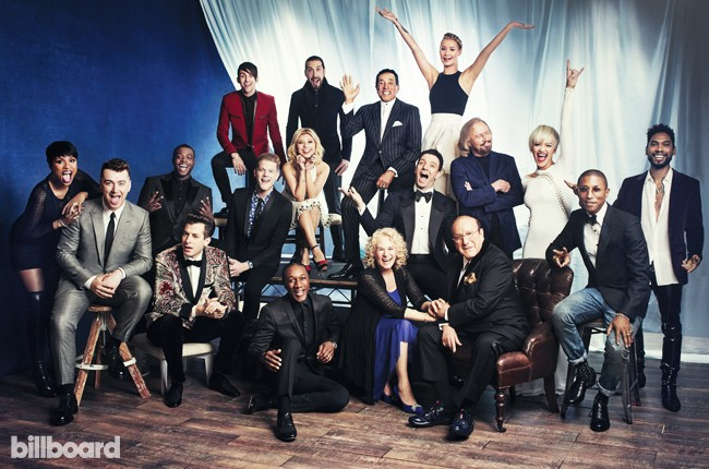 group-photo-class-portrait-clive-davis-grammy-party-portrait-2015-billboard-650