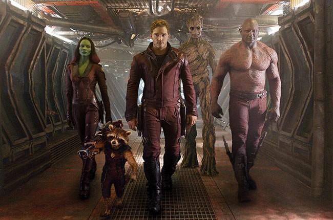 guardians-of-the-galaxy-billbaord-650