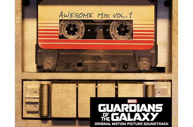 guarieans-of-the-galaxy-soundtrack-billboard-650