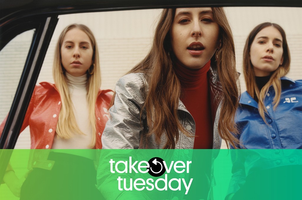 haim-tuesday-takeover-2017-a-billboard-1548
