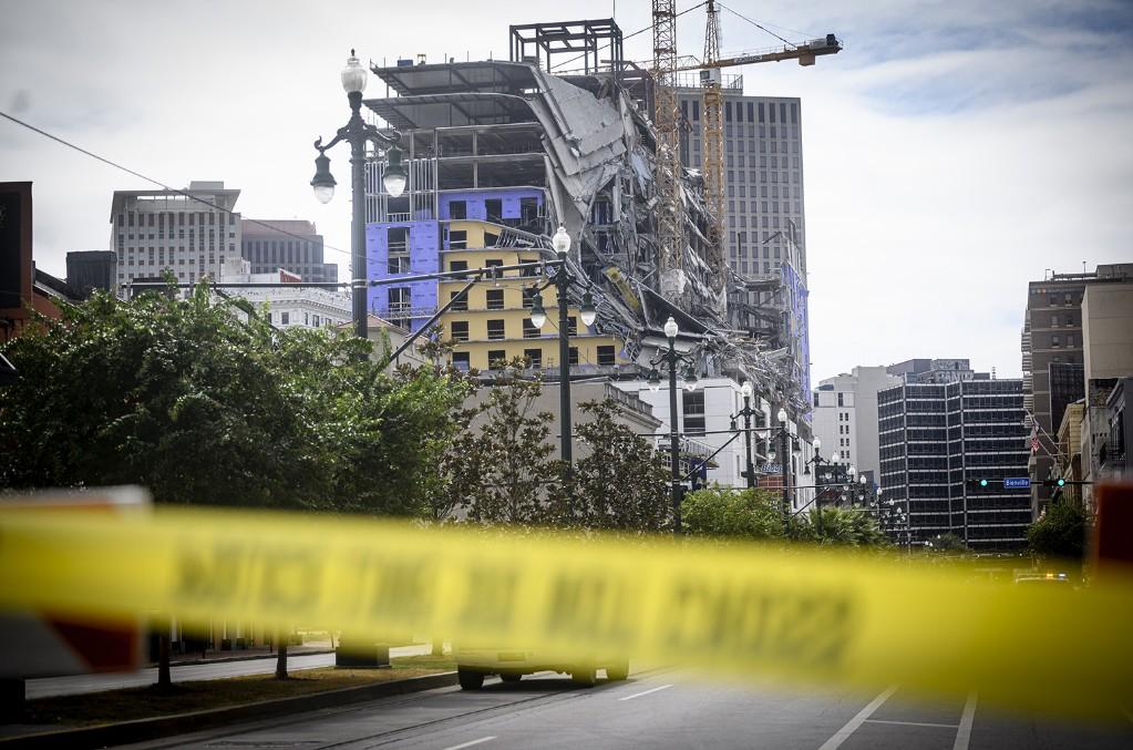 hard-rock-hotel-new-orleans-collapse-2019-billboard-1548