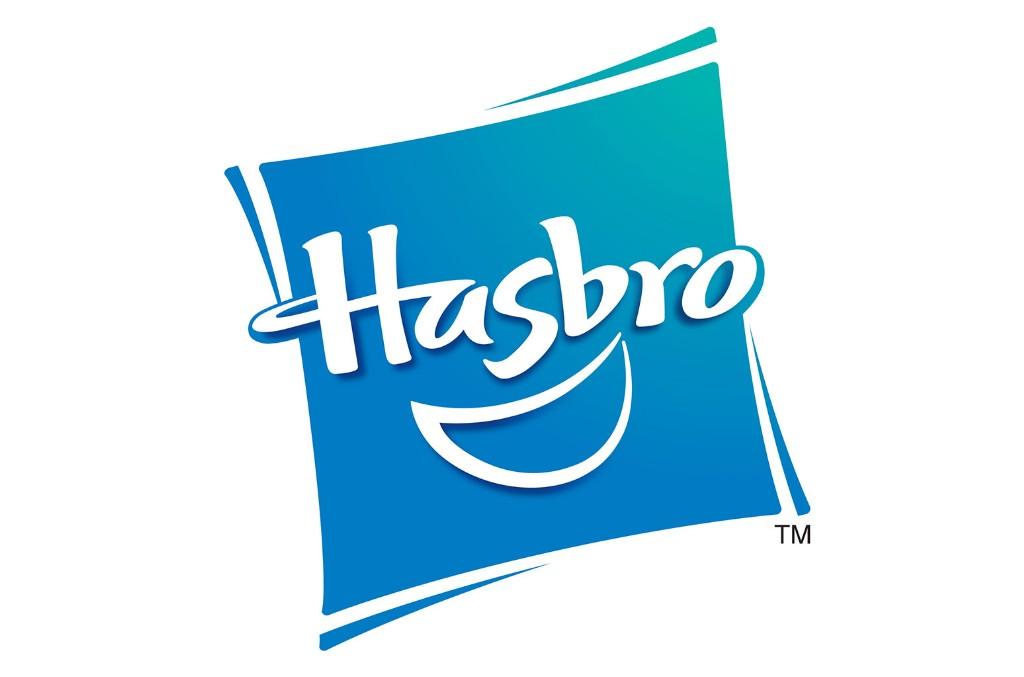 hasbro-logo-2019-billboard-1548