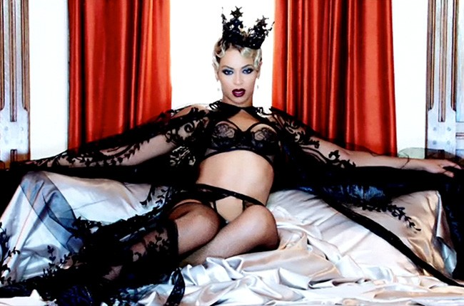 haunted-2-beyonce-video-650-430