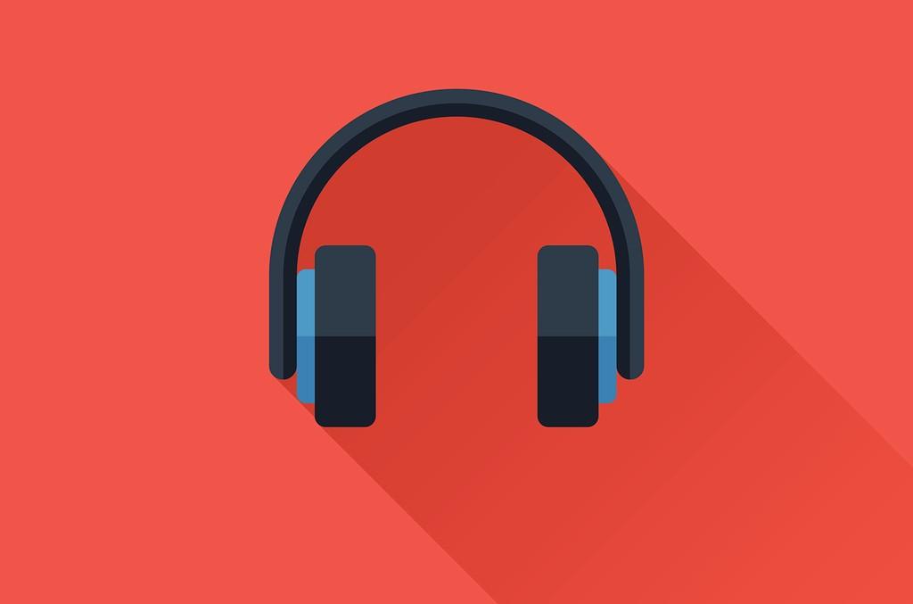 headphones-illo-2018-billboard-1548