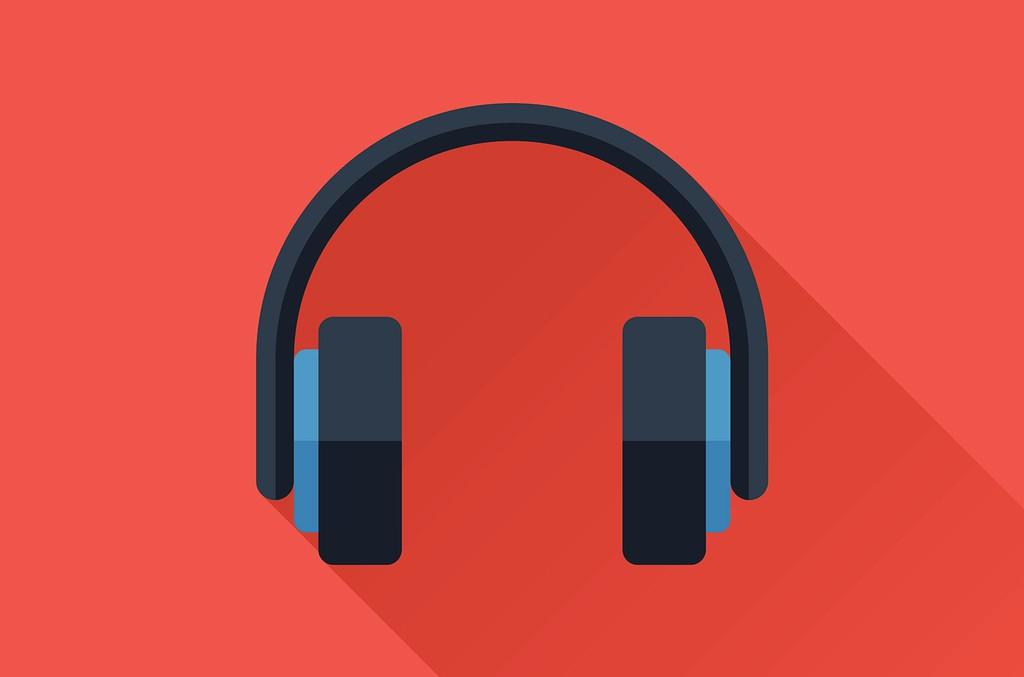 headphones-red-illo-2019-billboard-1548