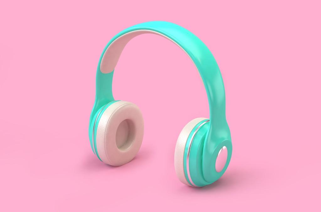 headphones-tech-stock-2020-billboard-1548