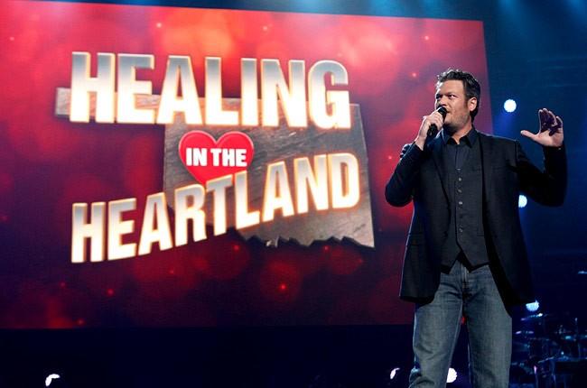 healing-the-heartland-blake-shelton-2-650-430