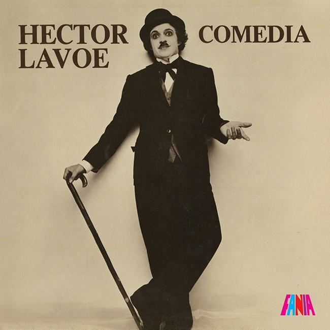 hector-lavoe-comedia