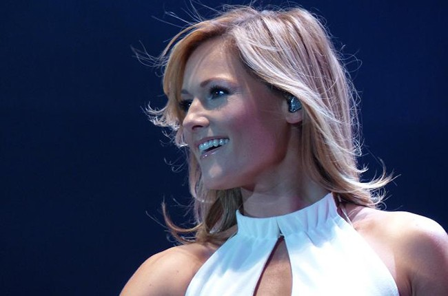 helene-fischer-germany-650-430