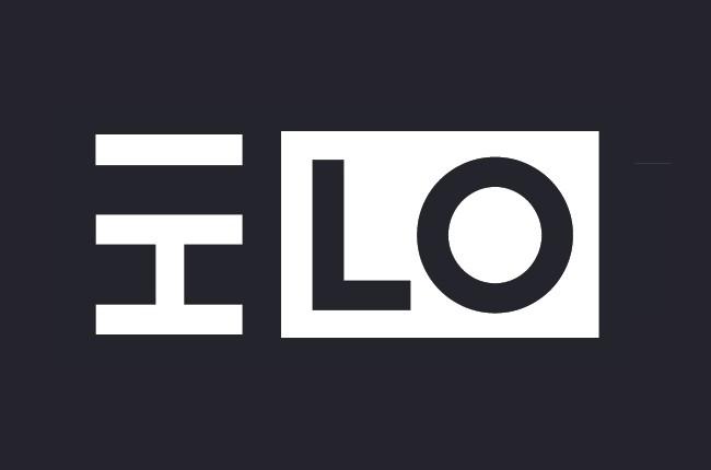 Hi-Lo logo