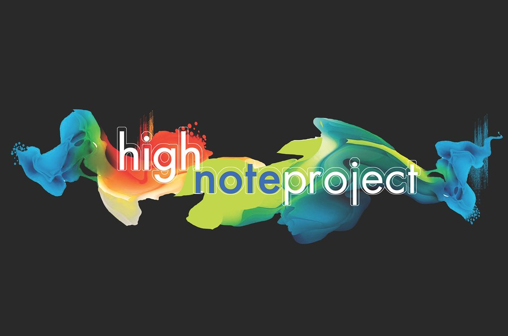High Note Project