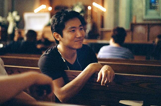 hiro-murai-director-christine-yuan-billboard-650