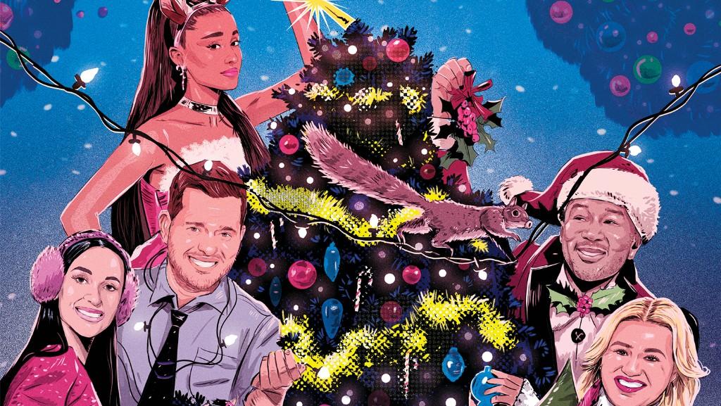 holiday-bb30-2019-billboard-1500