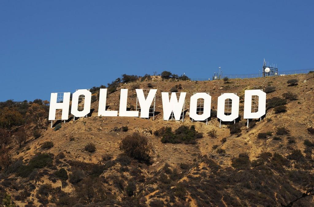 hollywood-sign-a-jkl-billboard-1548