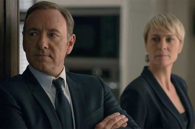 house-of-cards-episodic-2015-billboard-650