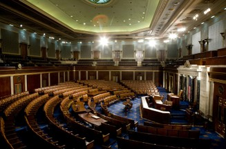 New Congressional Bill Seeks to Encourage Music Creation Through Tax Code Change