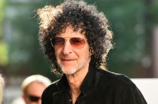 Howard Stern's SiriusXM Show Among Free Content Through Mid-May