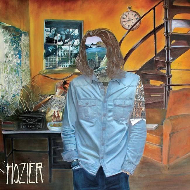 hozier-hozier-2014-billboard-650x650