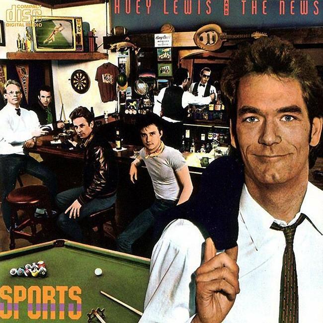 huey-lewis-the-news-sports-1984-billboard-650x650