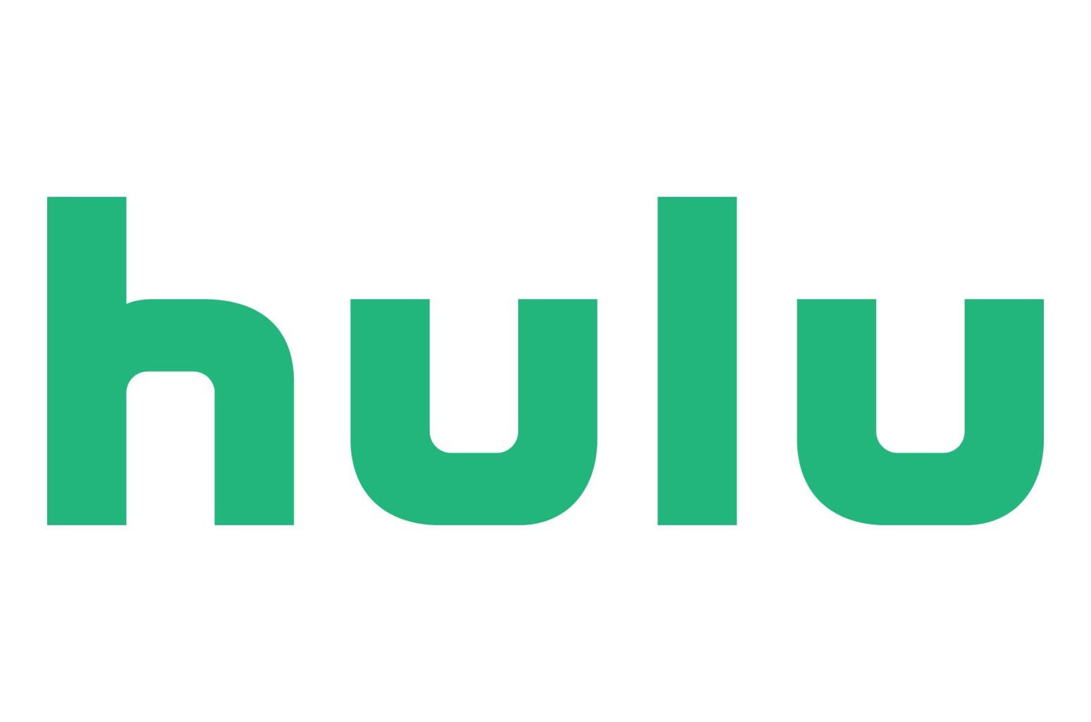 Hulu Drops Plans To 1 99 As Part Of Black Friday Promo Billboard
