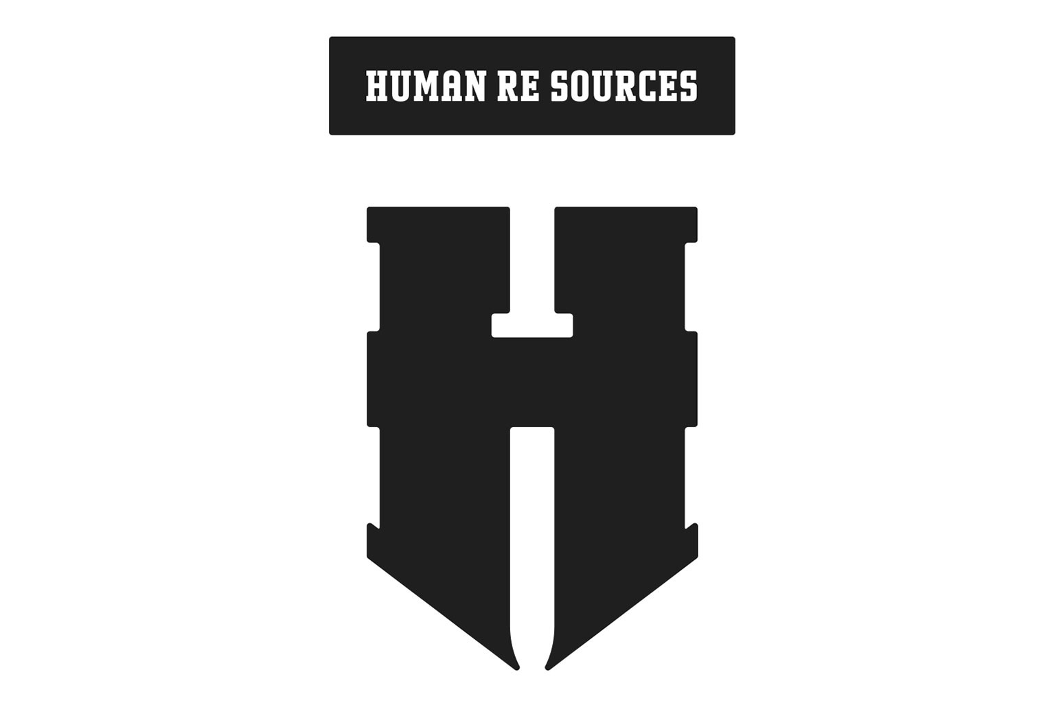 Human Re Sources